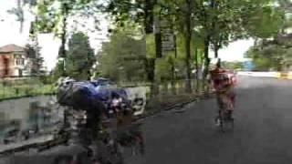 La Gazzetta dello Sport   e video di calcio ciclismo.flv