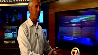 WJHG -  Weather Reporting: Weather Watchers