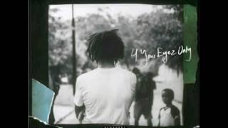 [2.97 MB] J. Cole - Ville Mentality