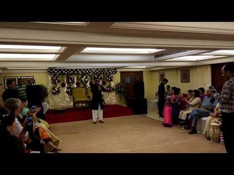 Dünyanın Yerlisi: Vadodara'da Hint Düğünü - Gün 1