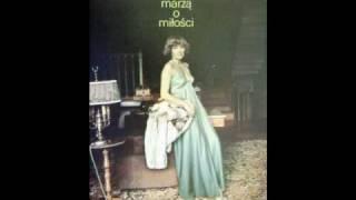 Jadwiga Strzelecka - Dziewczyny marzą o miłości (1977)