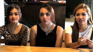 'Aji Mumpung' Trio Macan Jadikan OPLOSAN Singel Barunya