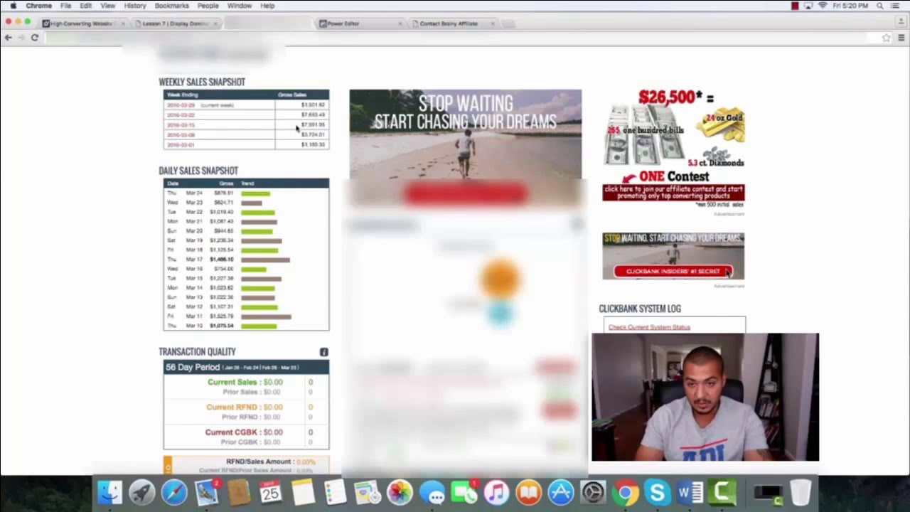 Dna wealth blueprint 30 review secret registration youtube malvernweather Choice Image