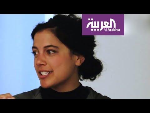 صباح العربية: سعودية في تنظيم اولمبياد لوس انجلوس  - 10:21-2017 / 12 / 4