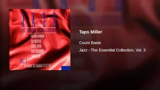 Taps Miller