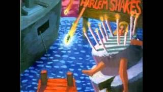 Harlem Shakes - Carpetbaggers