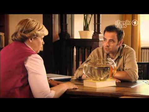 Wie erziehe ich meine Eltern Staffel 3 Folge 28 - Das Geheimnis des Dachbodens