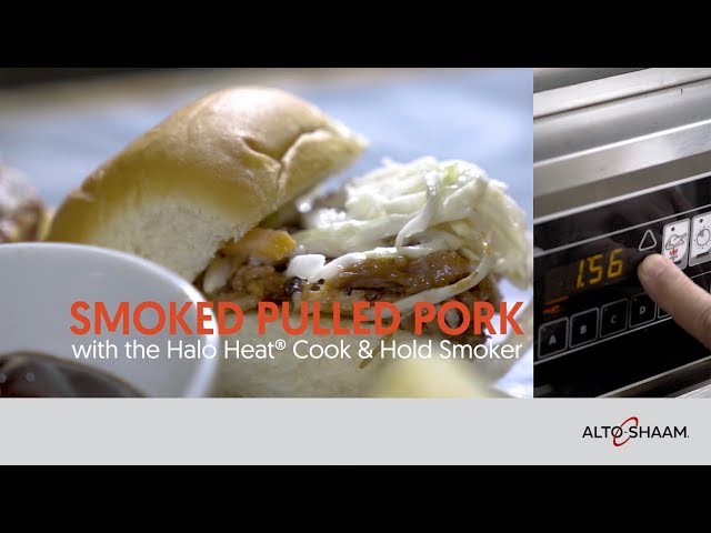 Cook & Hold Smoker Ovens: What Can't You Smoke?