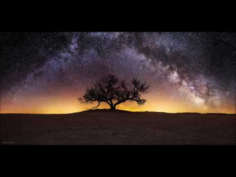 Lost Worlds: A Chilled Out, Deep Progressive House Mix