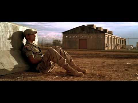 The Boys Of Abu Ghraib Trailer