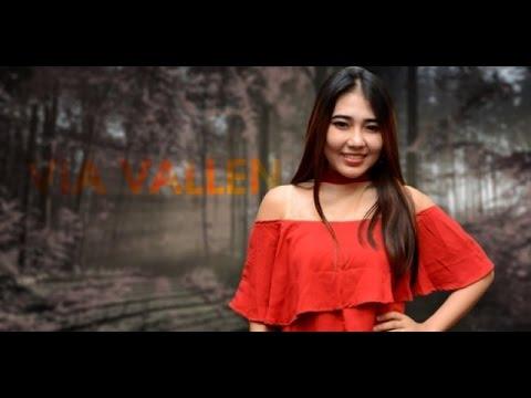 Lara Hati - (cover) VIA VALLEN - Om. Sera - video by. Pesona Multimedia