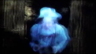 Вкинотеатре 3Д фильм