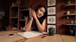 thaha cha subani moktan   official video nepali pop song