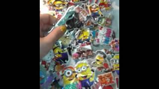 Мои объёмные наклейки!!!♡(Моя официальная группа в ВК, http://vk.com/club106434998(подписывайтесь обновляшки каждый день)♥!!!, 2015-11-06T10:34:12.000Z)