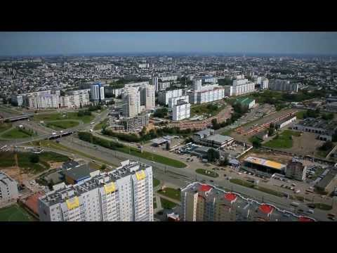 Как я переехал в Краснодарский край