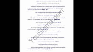 Kishkinda Kanda Chapter 25 - The Cremation of Vali