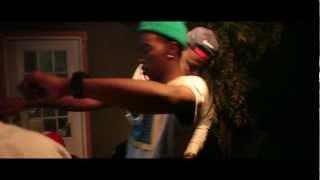 DJ Genius & Rich Kidz - Pull Up Session