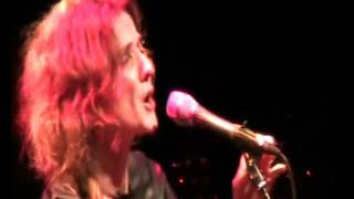 Watch Patty Griffin The Strange Man feat Regina McCrary And Mike Farris video