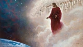 """RAPTURE Word from Jesus!! 2019. """"I am coming extremely soon"""" Repent!"""