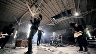 "We Came As Romans ""To Move On Is To Grow"" Official Video"
