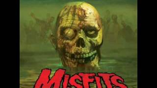 Misfits - Land of the Dead & Twilight of the Dead