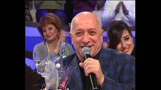 Kisabac Lusamutner eter 02.01.12 Hatuk Tonakan Eter