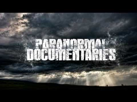 Tutorial : Create a high quality Facebook cover photo for your paranormal team using Photoshop