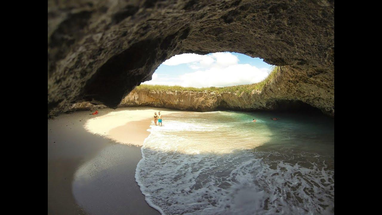 Image result for riviera nayarit islas marietas