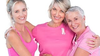 Ménopause : le traitement hormonal augmente-t-il le risque de cancer du sein ?
