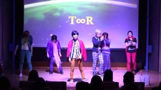 TAKOYAKI in my heart/関ジャニ∞の動画