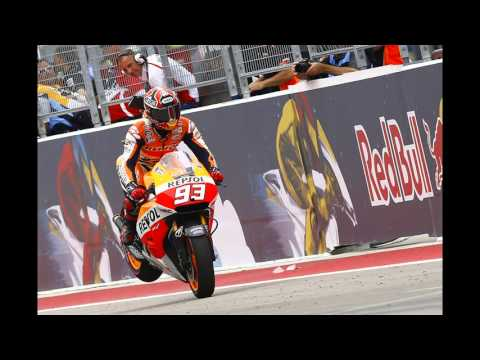 motogp 2015 austin texas full race report  - world standing 2015 (riders point)