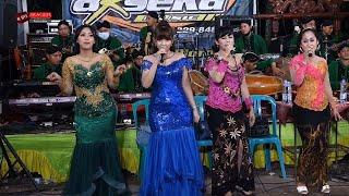 Download Mp3 Live Streaming Tunda Cursari ARSEKA MUSIC AUDIO HVS SRAGEN 1