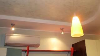 Vip ремонт квартиры под ключ(, 2013-08-03T12:09:06.000Z)