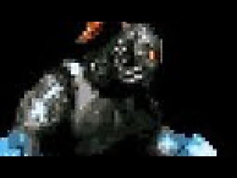 KILLER INSTINCT ARCADE1UP 🗞 from TOYHUMBLE