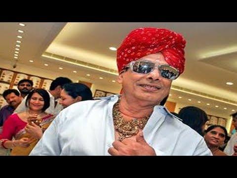 షో మ్యాన్.. మాస్ వివేకా.. | Anam Viveka The Showman - Watch Exclusive