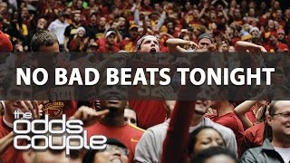 NCAA Basketball Picks | Top Selections For December 8th
