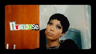 Ntandose - It's Too Late (ft Liza Miro)
