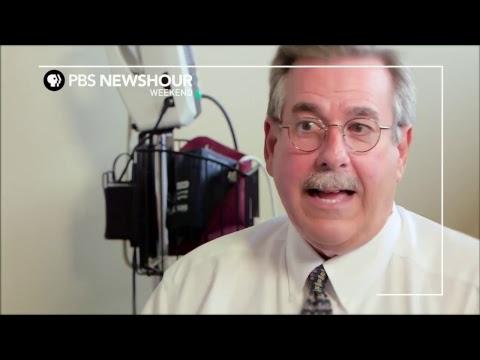 PBS NewsHour Weekend full episode Dec. 9., 2017