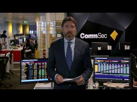 Market Close 16 Apr 18: Energy stocks rally on surging oil prices