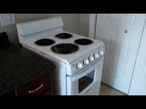 Apartment for Rent in Jacksonville 1BR/1BA by Jacksonville Property Management