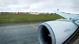 Prepar3D P3D 2017 - 777 landing Sydney [Ultimate Realism]