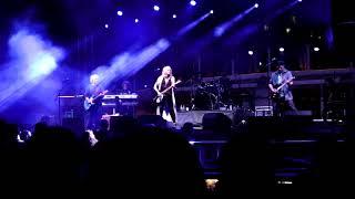 Jefferson Starship Fresh Air