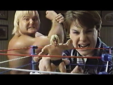 WWE in 1985: An Oral History - CBSSports com