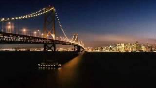 Play A Summer In San Francisco