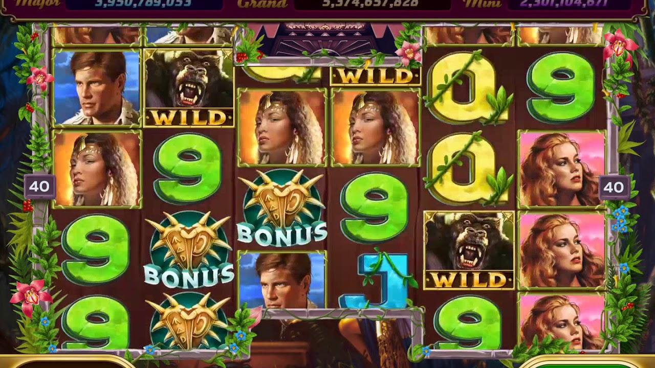 King kong casino star city casino sports bar