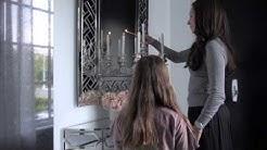Avinu Malkeinu 2014 - Hear My Prayer
