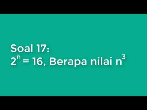 pelajaran-matematika-smp-kelas-7-bilangan-soal-17