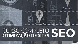 Curso SEO - Redes Sociais, Facebook (14)