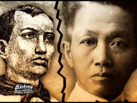 Nasaan Ang Mga Labi ni Andres Bonifacio? | History