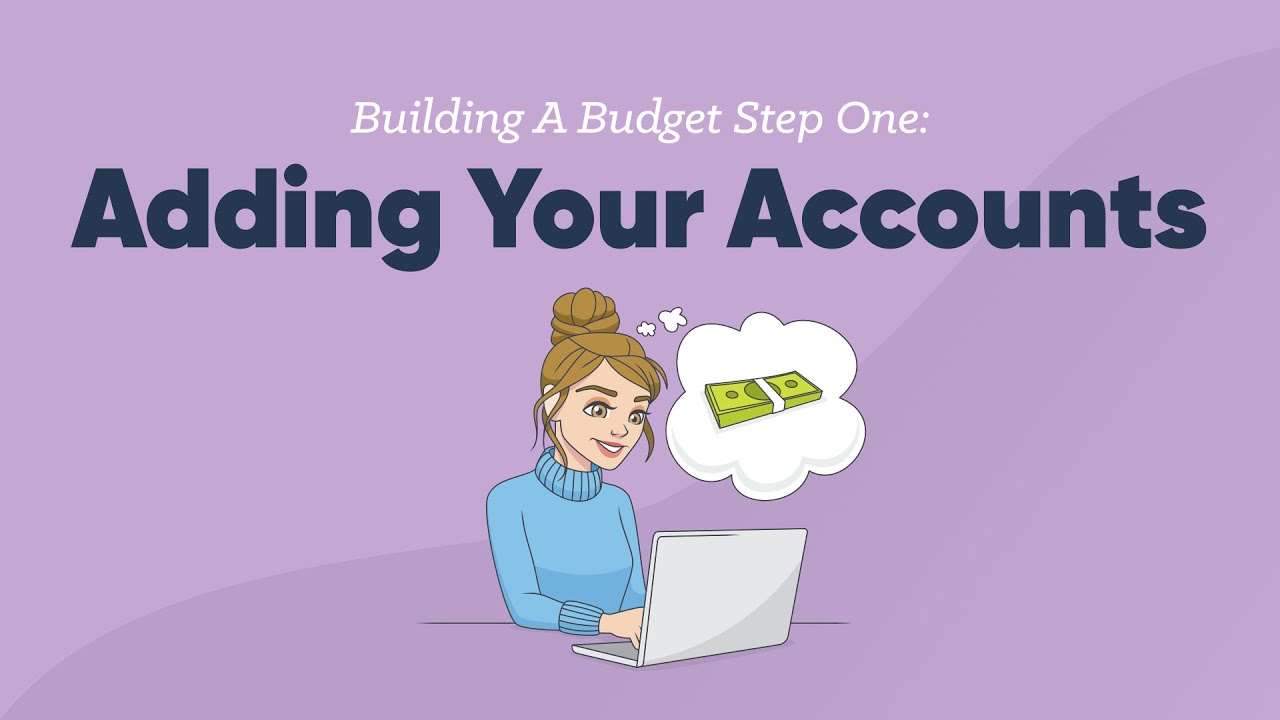 You Need a Budget (YNAB) Review: Bid Adieu to Budgeting Woes